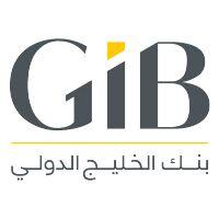 بنك الخليج الدولي